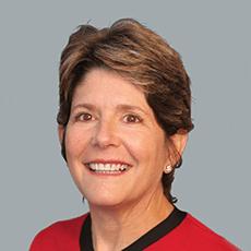 Denise Amantea Headshot