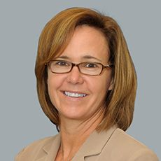 Susan Miner Headshot