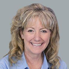 Noelle Rodier Headshot