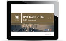 IPO Track 2014