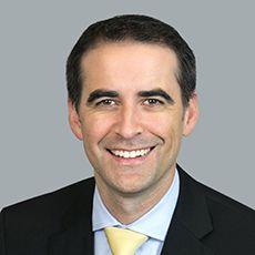 Kevin Loar Headshot