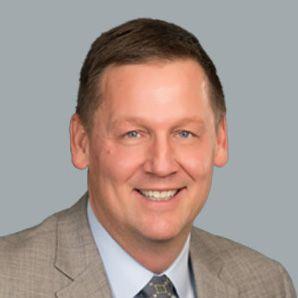 Marc Strickland