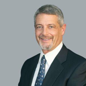 Joe Feigenbaum Headshot