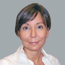 Donna Moser headshot