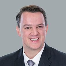 Luke Parsons Headshot