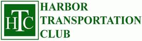Harbor Transportation Club logo