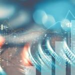 Skyline money graph finance
