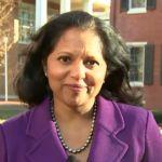 Priya Huskins CNBC Interview