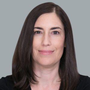 Amy Puffer headshot