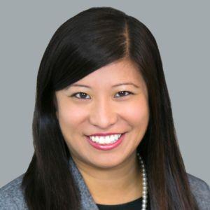 Elena Chen headshot