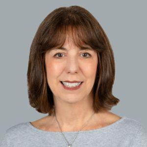 Debra Jayroe