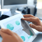 tablet data hands