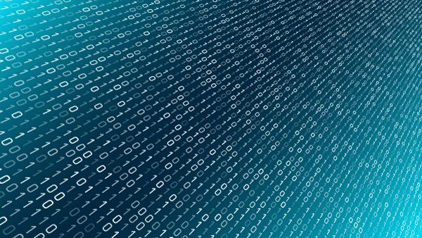 Cybersecurity code
