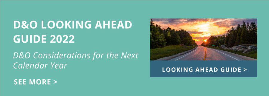 DO Looking Ahead Guide 2022 Homepage Tile