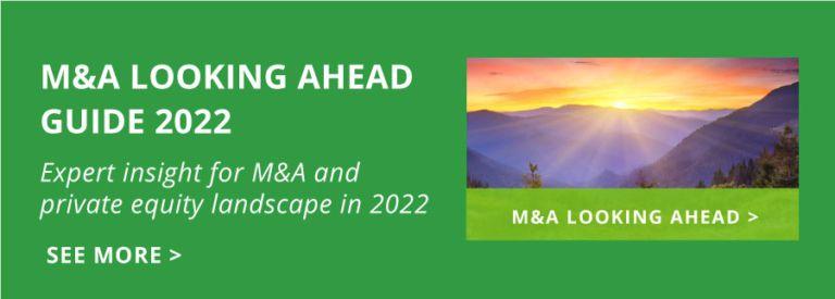 2022 MA Looking Ahead Guide Homepage Tile