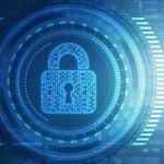 Cyber liability insurance buying guide padlock
